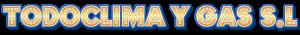 Hermann Logo